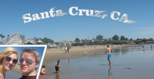 santacruz-feature